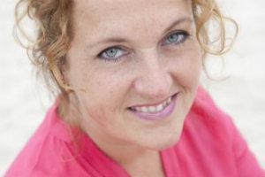 Charlotte Dekker by Mirella Boot Fotografie
